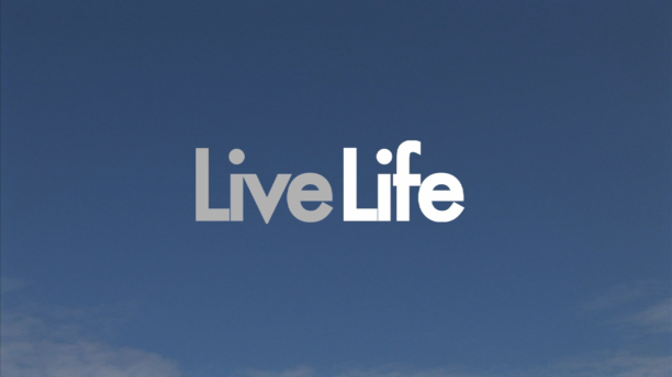 "Introducing our ""Live life. Do more"" Blog"