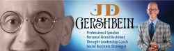JD Gershbein for LifeWorking