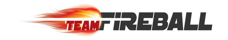 Team Fireball – an update on Strength and Safety programs